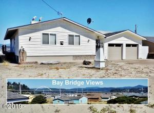 205 NW Oceania Dr., Waldport, OR 97394 - MLS insert Pic