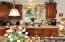 286 NE Evergreen Ln, Yachats, OR 97498 - Delightful Kitchen