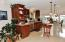 286 NE Evergreen Ln, Yachats, OR 97498 - Room to Cook!
