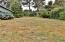 286 NE Evergreen Ln, Yachats, OR 97498 - Usable Space