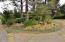 286 NE Evergreen Ln, Yachats, OR 97498 - Circular Driveway