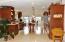 286 NE Evergreen Ln, Yachats, OR 97498 - Large Open Kitchen