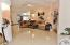 286 NE Evergreen Ln, Yachats, OR 97498 - Vaulted Great Room