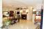 286 NE Evergreen Ln, Yachats, OR 97498 - Great Open Floor Plan