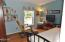 286 NE Evergreen Ln, Yachats, OR 97498 - Bed Room 3