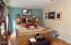 286 NE Evergreen Ln, Yachats, OR 97498 - Bed Room 2