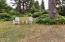 286 NE Evergreen Ln, Yachats, OR 97498 - 286 Evergreen 008 (3)