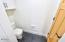 900 US-101, Depoe Bay, OR 97341 - Lower Level 1/2 Bath