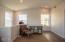 710 W Olive St, Newport, OR 97365 -  Newport