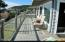1943 NE 66th St., Lincoln City, OR 97367 - Ocean viewing daily