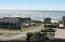1943 NE 66th St., Lincoln City, OR 97367 - Yes