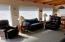 1943 NE 66th St., Lincoln City, OR 97367 - Great room