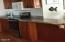 1943 NE 66th St., Lincoln City, OR 97367 - Dining area
