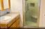 1943 NE 66th St., Lincoln City, OR 97367 - Master Bedroom