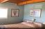1943 NE 66th St., Lincoln City, OR 97367 - Master bathroom