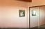 1943 NE 66th St., Lincoln City, OR 97367 - Bedroom 3