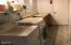 1943 NE 66th St., Lincoln City, OR 97367 - Bathroom 2
