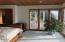 42770 Sundown Way, Neskowin, OR 97149 - Master Suite
