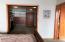 42770 Sundown Way, Neskowin, OR 97149 - Master Suite Closet & Dressing Area