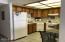 42770 Sundown Way, Neskowin, OR 97149 - Garden Level Kitchen