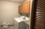 42770 Sundown Way, Neskowin, OR 97149 - Utility Room