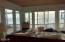 42770 Sundown Way, Neskowin, OR 97149 - Living Room