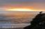 42770 Sundown Way, Neskowin, OR 97149 - Sunset