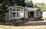286 NE Evergreen Ln, Yachats, OR 97498 - House in a.m. Sun