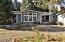 286 NE Evergreen Ln, Yachats, OR 97498 - House in Sun