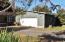 286 NE Evergreen Ln, Yachats, OR 97498 - Garage in Sun