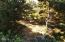 286 NE Evergreen Ln, Yachats, OR 97498 - Peaceful Sanctuary