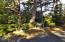 286 NE Evergreen Ln, Yachats, OR 97498 - Peaceful Spot