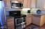 21001 SW Young Ave, Bend, OR 97701 - Kitchen