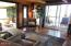 21001 SW Young Ave, Bend, OR 97701 - Living area
