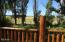 21001 SW Young Ave, Bend, OR 97701 - Loft deck