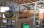 21001 SW Young Ave, Bend, OR 97701 - Barn interior