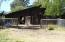 21001 SW Young Ave, Bend, OR 97701 - Barn with dry lot