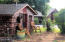 21001 SW Young Ave, Bend, OR 97701 - Stone Shed