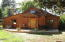 21001 SW Young Ave, Bend, OR 97701 - Entry with Deck