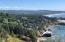 Lot 401 Otter Crest Loop, Otter Rock, OR 97341