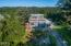 5623 SW Neal Ave, Waldport, OR 97394 - Drone 0001