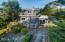 5623 SW Neal Ave, Waldport, OR 97394 - Drone 0004