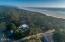 5623 SW Neal Ave, Waldport, OR 97394 - Drone 0033-HDR
