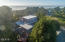 5623 SW Neal Ave, Waldport, OR 97394 - Drone 0052-HDR
