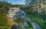 5623 SW Neal Ave, Waldport, OR 97394 - Drone 0061