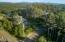 5623 SW Neal Ave, Waldport, OR 97394 - Drone 0062-HDR
