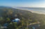 5623 SW Neal Ave, Waldport, OR 97394 - Drone 0128-HDR