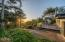 5623 SW Neal Ave, Waldport, OR 97394 - Ocean Sunset