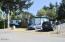 329 SE Swan Ave, Siletz, OR 97380 - Street View