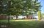 329 SE Swan Ave, Siletz, OR 97380 - Yard